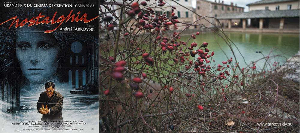tarkovsky-nostalghia-collage1000w