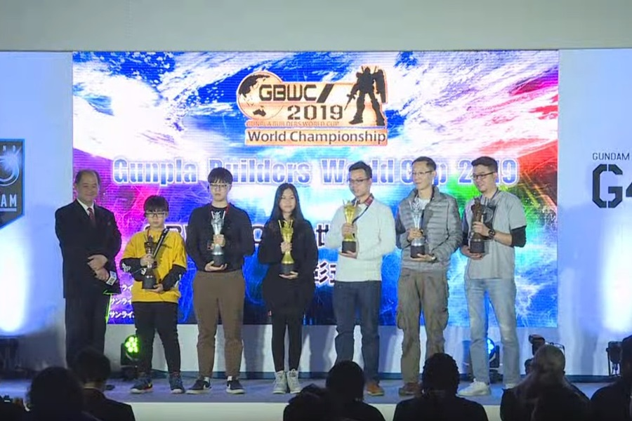 GBWC Final 2019 _42
