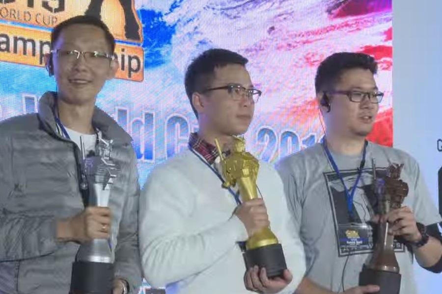 GBWC Final 2019 _41