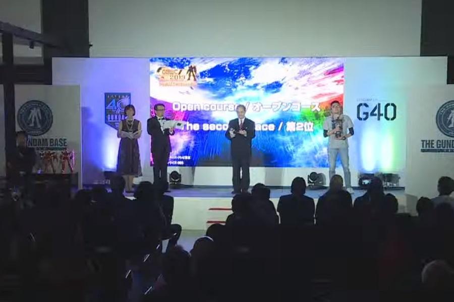 GBWC Final 2019 _32