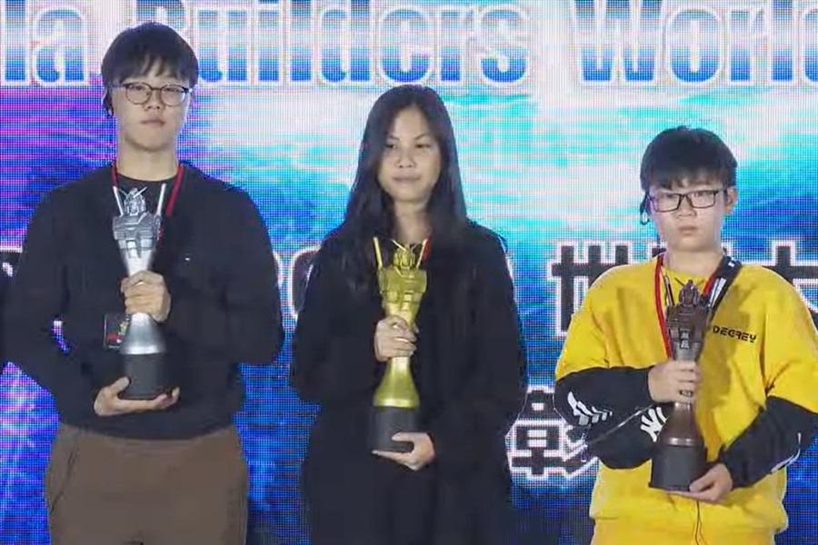 GBWC Final 2019 _27