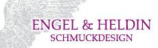 Engel&Helden Banner