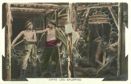 Au pays noir (1905)