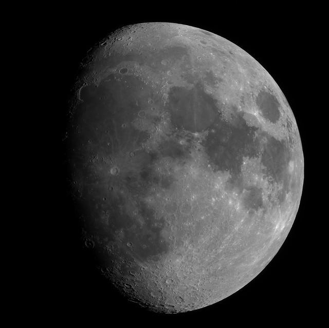 Mosaico lunar 07-12-2019