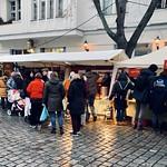 Weihnachtsmarkt Richardplatz
