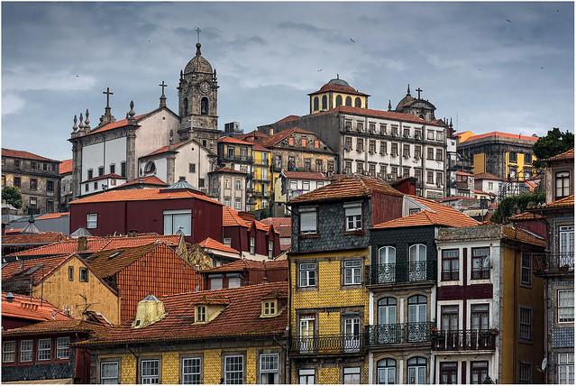 Porto. DSC_2354-2