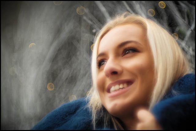 Leica Thambar 90mm Portrait