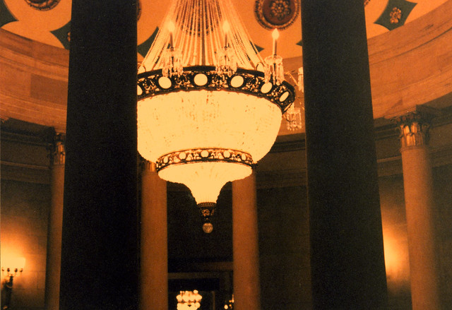 1987-EB037-CP_Light_in_the_Capital_Building