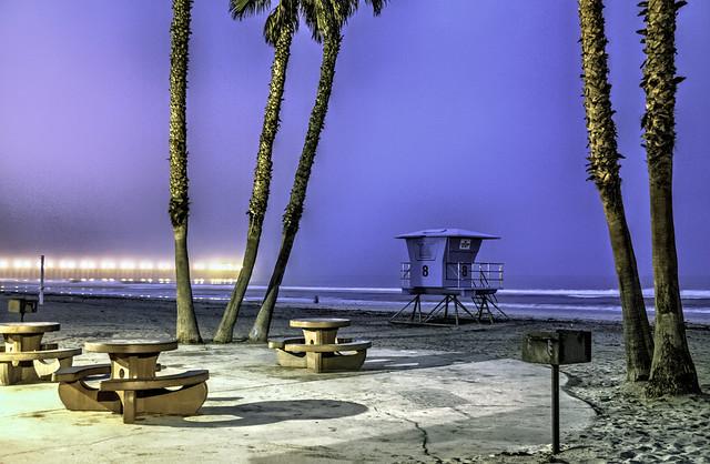 O'Side Beach 19-7-16-19