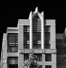 Architectural 3  # 32 ... (c)rebfoto