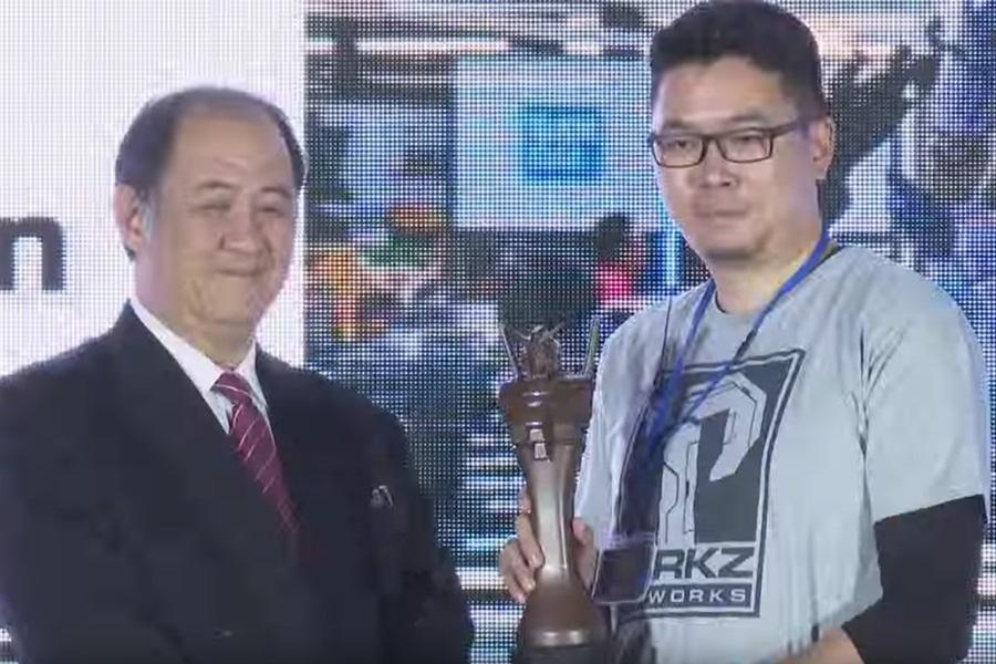 GBWC Final 2019 _30
