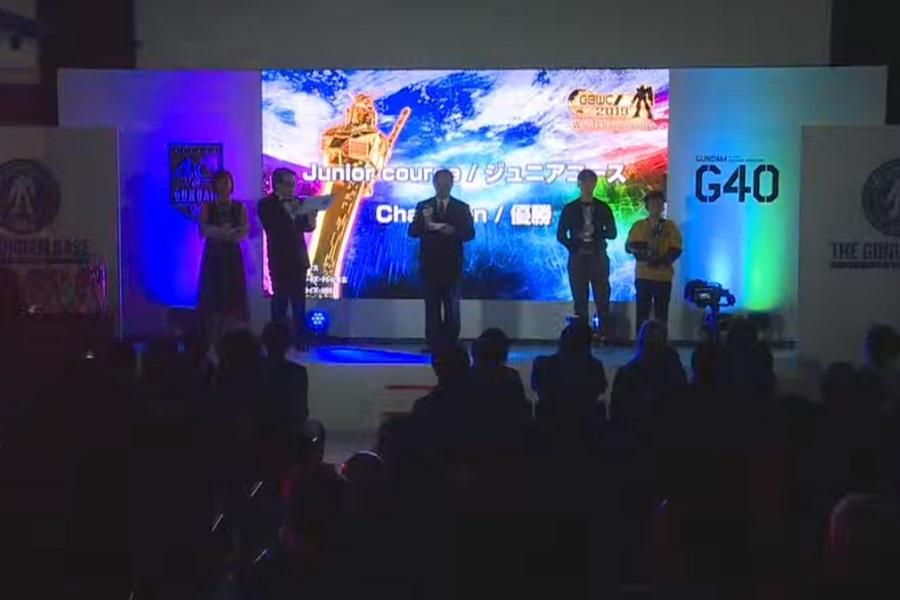 GBWC Final 2019 _23
