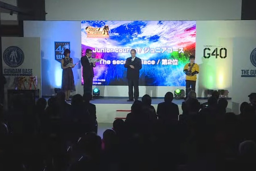 GBWC Final 2019 _20