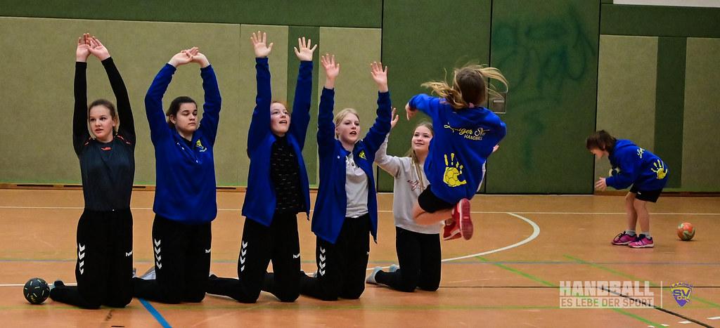 20191208 Laager SV 03 wJE - Rostocker Handball Club (4).jpg