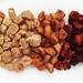 TVP / Textured Vegetarian Protein