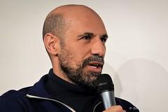 Interview met Abdelkader Benali