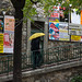 "<p><a href=""https://www.flickr.com/people/dmh64/"">mona_dee</a> posted a photo:</p>  <p><a href=""https://www.flickr.com/photos/dmh64/49187746053/"" title=""Liguria 80""><img src=""https://live.staticflickr.com/65535/49187746053_c3bd4e7440_m.jpg"" width=""240"" height=""160"" alt=""Liguria 80"" /></a></p>"