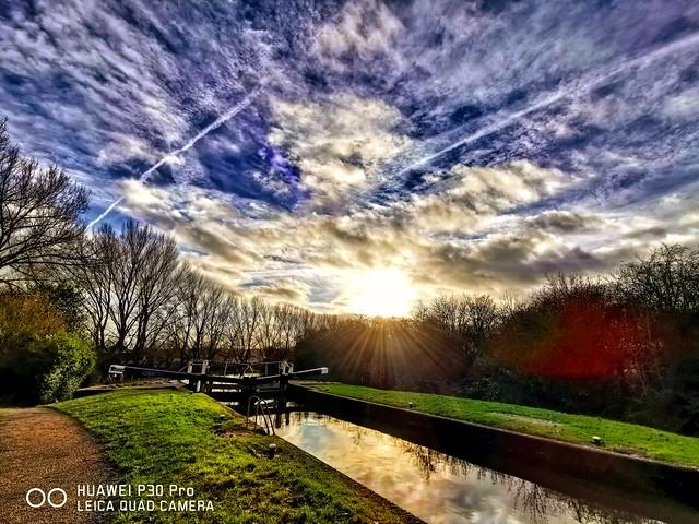 #SunRize #sunrisephotography #sunriseoftheday #sunrise_shotz #lovemyHuawei #p30pro #p30prophoto #p30prophotography #Huaweip30pro #huaweipic #huaweiphoto #huaweipic #huaweiphoto #Huaweip30pro #Huaweip30proshot @HuaweiMobileUK @HuaweiDeviceUSA #huawei
