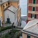 "<p><a href=""https://www.flickr.com/people/dmh64/"">mona_dee</a> posted a photo:</p>  <p><a href=""https://www.flickr.com/photos/dmh64/49187845238/"" title=""Liguria""><img src=""https://live.staticflickr.com/65535/49187845238_84a88279d5_m.jpg"" width=""240"" height=""160"" alt=""Liguria"" /></a></p>"