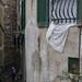 "<p><a href=""https://www.flickr.com/people/dmh64/"">mona_dee</a> posted a photo:</p>  <p><a href=""https://www.flickr.com/photos/dmh64/49187870313/"" title=""Liguria""><img src=""https://live.staticflickr.com/65535/49187870313_0b28ee6ba0_m.jpg"" width=""160"" height=""240"" alt=""Liguria"" /></a></p>"