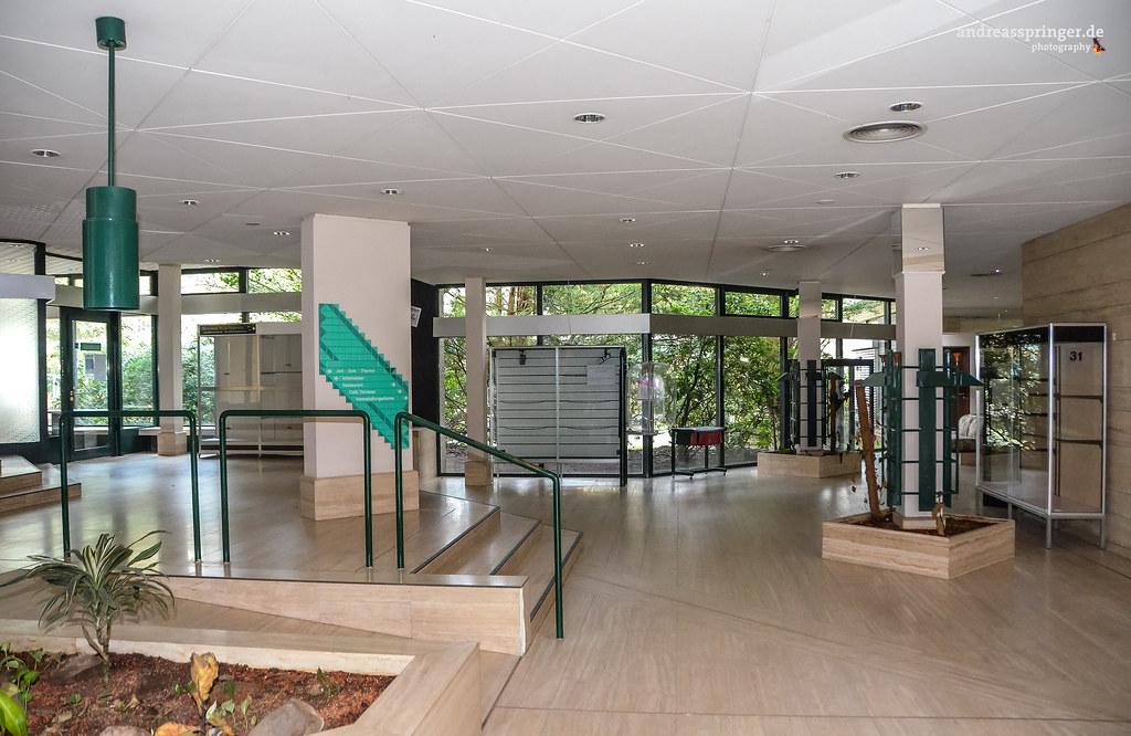DSC_0937_Altes Kurhaus_Foyer_Bad Bevensen