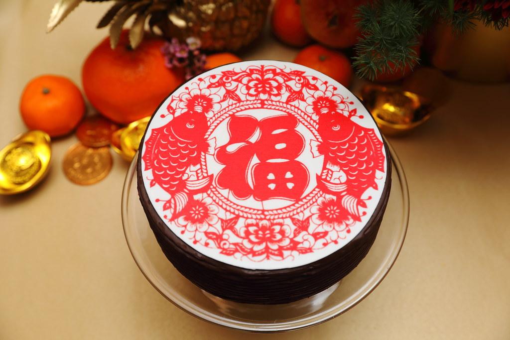 MinJiang2