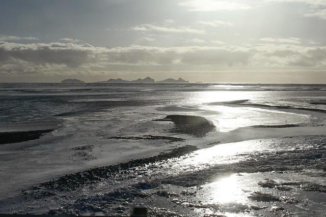 Islanda: Isole Vestmann