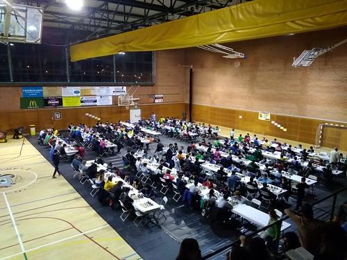 2019 Catalunya Actiu sub14
