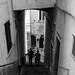 "<p><a href=""https://www.flickr.com/people/dmh64/"">mona_dee</a> posted a photo:</p>  <p><a href=""https://www.flickr.com/photos/dmh64/49188345396/"" title=""Liguria""><img src=""https://live.staticflickr.com/65535/49188345396_ebe28f88cd_m.jpg"" width=""160"" height=""240"" alt=""Liguria"" /></a></p>"