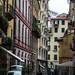 "<p><a href=""https://www.flickr.com/people/dmh64/"">mona_dee</a> posted a photo:</p>  <p><a href=""https://www.flickr.com/photos/dmh64/49188351596/"" title=""Liguria""><img src=""https://live.staticflickr.com/65535/49188351596_ee40e4e2cb_m.jpg"" width=""160"" height=""240"" alt=""Liguria"" /></a></p>"