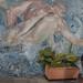 "<p><a href=""https://www.flickr.com/people/dmh64/"">mona_dee</a> posted a photo:</p>  <p><a href=""https://www.flickr.com/photos/dmh64/49188371631/"" title=""Liguria""><img src=""https://live.staticflickr.com/65535/49188371631_df79e4c1ba_m.jpg"" width=""240"" height=""160"" alt=""Liguria"" /></a></p>"