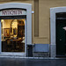 "<p><a href=""https://www.flickr.com/people/dmh64/"">mona_dee</a> posted a photo:</p>  <p><a href=""https://www.flickr.com/photos/dmh64/49188433072/"" title=""Liguria 81""><img src=""https://live.staticflickr.com/65535/49188433072_ba6ed4e6fd_m.jpg"" width=""240"" height=""160"" alt=""Liguria 81"" /></a></p>"