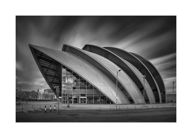 SEC, Glasgow