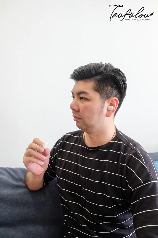 Xiaomi airdots (4)