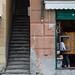 "<p><a href=""https://www.flickr.com/people/dmh64/"">mona_dee</a> posted a photo:</p>  <p><a href=""https://www.flickr.com/photos/dmh64/49188531457/"" title=""Liguria""><img src=""https://live.staticflickr.com/65535/49188531457_7ff054eb09_m.jpg"" width=""240"" height=""160"" alt=""Liguria"" /></a></p>"