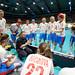 "<p><a href=""https://www.flickr.com/people/iff_floorball/"">IFF_Floorball</a> posted a photo:</p>  <p><a href=""https://www.flickr.com/photos/iff_floorball/49188721886/"" title=""2019 WFC - Latvia v Czech Republic BILD7445""><img src=""https://live.staticflickr.com/65535/49188721886_a95cc7ac84_m.jpg"" width=""240"" height=""160"" alt=""2019 WFC - Latvia v Czech Republic BILD7445"" /></a></p>  <p>Women's World Floorball Championships 2019 <br /> 7th - 15th December 2019, Neuchâtel, Switzerland <br /> Event page: <a href=""http://www.neuchatel2019.ch"" rel=""noreferrer nofollow"">www.neuchatel2019.ch</a> <br /> Photos: Michael Peter/IFF</p>"