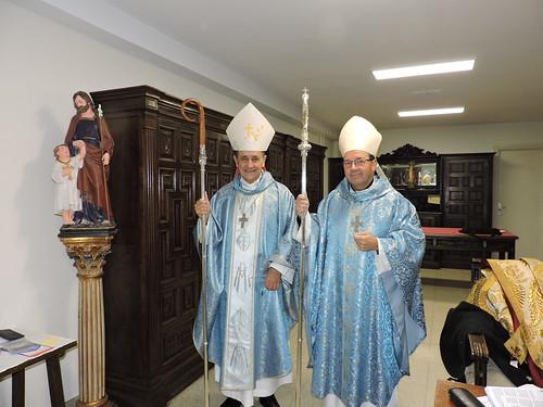 Monseñor Arrieta y Elizalde