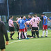 Tollcross Thistle Vs Musselburgh Ams_1580