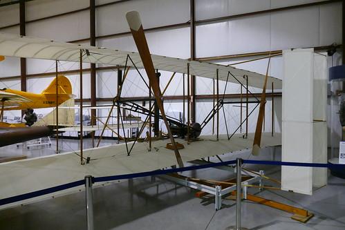 P1850549