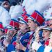 Jayhawk Saxophones