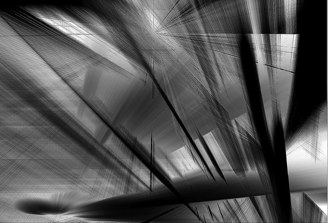 climbUP/or/AnotherAbstract...