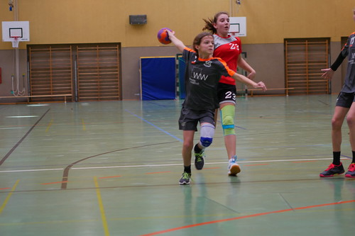 D1w SGWD - Herbolzheim 16.11.19 Foto Thorolf Clemens (42)
