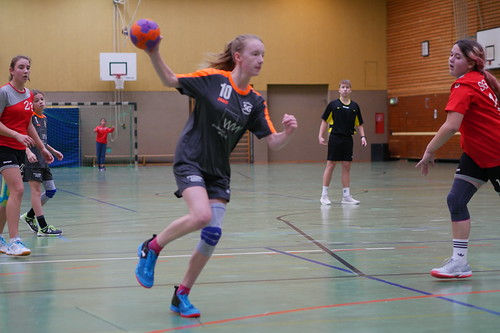 D1w SGWD - Herbolzheim 16.11.19 Foto Thorolf Clemens (38)