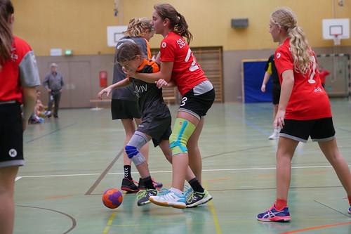 D1w SGWD - Herbolzheim 16.11.19 Foto Thorolf Clemens (37)
