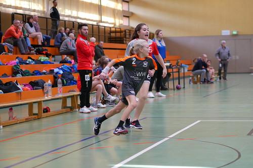 D1w SGWD - Herbolzheim 16.11.19 Foto Thorolf Clemens (36)