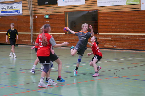 D1w SGWD - Herbolzheim 16.11.19 Foto Thorolf Clemens (35)