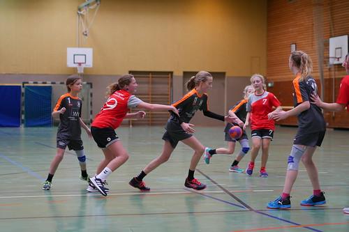 D1w SGWD - Herbolzheim 16.11.19 Foto Thorolf Clemens (33)