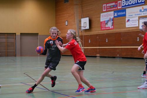 D1w SGWD - Herbolzheim 16.11.19 Foto Thorolf Clemens (29)