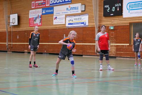 D1w SGWD - Herbolzheim 16.11.19 Foto Thorolf Clemens (26)