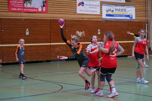 D1w SGWD - Herbolzheim 16.11.19 Foto Thorolf Clemens (15)